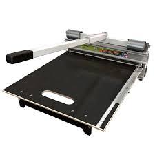 Ez Plank Laminate Flooring Laminate Tools