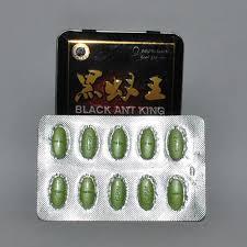 jual obat kuat africa black ant king obat kuatsex pria perkasa