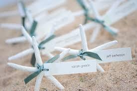 destination weddings destination wedding hawaii love on the