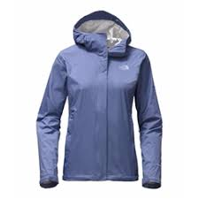 north face women u0027s venture jacket a8as with custom embroidery