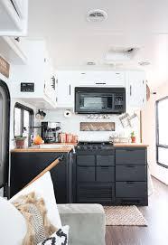 best 25 trillium camper ideas on pinterest trillium trailer