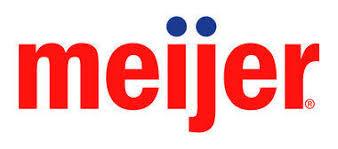 gamestop black friday deals neogaf round up of all black friday sales neogaf