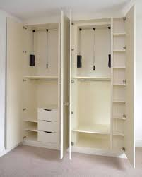 Fitted Furniture Bedroom Fitted Wardrobes Furniture