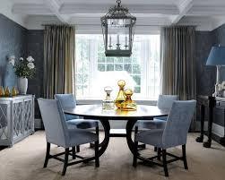 pretty dining room houzz