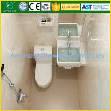 all in one bathroom units all in one bathroom units suppliers and