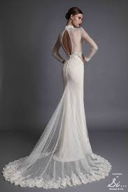 amadea muse by berta brand new luxury diffusion line by the