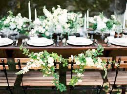 logiciel plan de table mariage gratuit réussir le plan de table de votre mariage