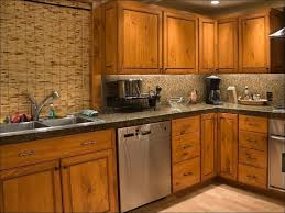 kitchen kitchen cabinet cost calculator cabinet hanging rail how