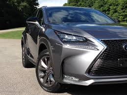 lexus rx 200t dimensions automotive trends first drive 2015 lexus nx