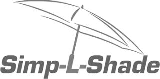 L Shade Simp L Shade