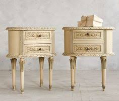 Eloquence One Of A Kind Vintage French Gilt Cane Louis Xvi Style Twin Bed Pair French Provincial Louis Xvi Style Cane Bed King Size Interior