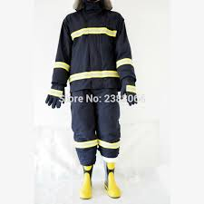 Womens Firefighter Halloween Costume Cheap Firemen Uniform Aliexpress Alibaba Group