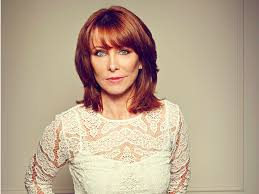 Kays Country Kitchen by The Biography Of Sky News Host Kay Burley Business Insider