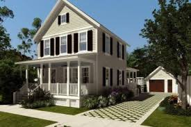 small victorian cottage house plans 6 victorian house plans small cottage small victorian cottage house