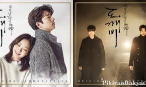 film korea yang wajib ditonton 7 drama korea fantasi yang wajib ditonton pikiran rakyat