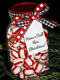 inexpensive cute christmas gift ideas diciembre pinterest