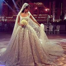 robe de mari e de princesse de luxe robe de mariée de princesse de luxe idées et d inspiration sur