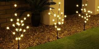 warm white outdoor lights buy today from festive lights