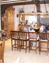 Handmade Kitchen Table by 116 Best Bespoke Handmade English Kitchens U0026 Furniture Images On