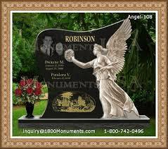 headstone prices granite headstones