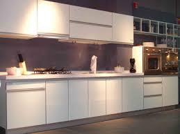 models of kitchen cabinets kitchen kitchen cabinet design ideas for a modern look modern