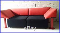 canap es 70 meubles et décoration archive canapé banquette sofa vintage