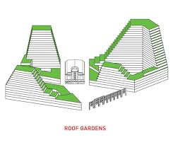 tropical box house by whbc architects caandesign idolza