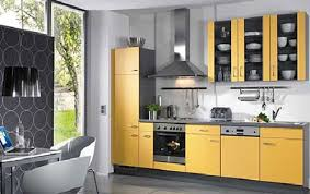 kitchen in small space design kitchen design ideas for small spaces internetunblock us