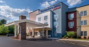 hotels in olean ny olean ny hotel fairfield inn suites olean ny
