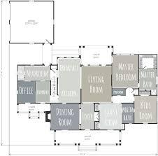 how to get floor plans create a paint scheme floor plan a picmonkey tutorial