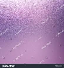 Light Lavender Paint Purple Silver Foil Background Texture Metal Stock Photo 574110304