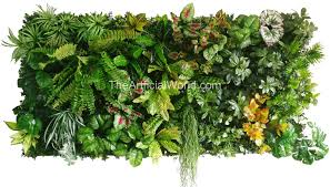 category blanket plant wall artificial hedges green walls the