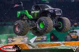 monster truck jam houston 2015 monster jam photos houston texas nrg stadium october 21 2017