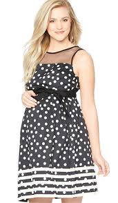 maternity dress maternity dresses for special occasions macy s