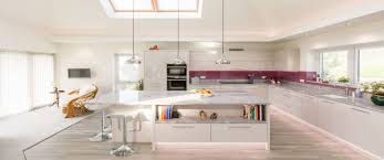 hgtv white kitchen ideas kitchens with islands black and white