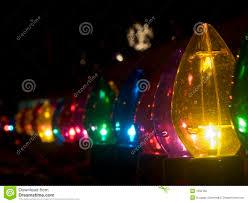 big bulb christmas lights christmas lights decoration