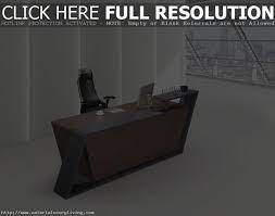 Buy Reception Desk Stunning Small Reception Desk Small Reception Desk Small
