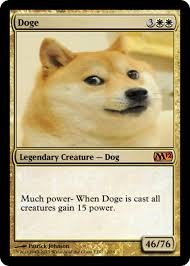 Doge Know Your Meme - doge know your meme 2289087 angrybirdsriogame info