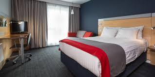 Comfort Inn Hamilton Ontario Holiday Inn Express Hamilton Hotel By Ihg