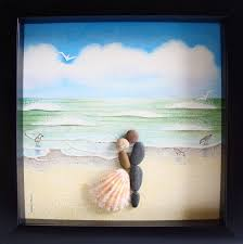 Beach Themed Gifts 400 Best One Of A Kind Gifts Images On Pinterest Couple Gifts