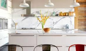 marble backsplash kitchen 50 kitchen backsplash ideas