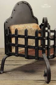30 best fire grate ideas images on pinterest baskets