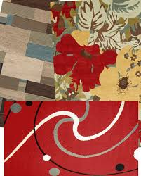 Modern Rugs Canada Carpets Toronto Residential Carpets Commercial Carpets Carpet Tile