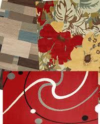 Rugs Toronto Modern Carpets Toronto Residential Carpets Commercial Carpets Carpet Tile