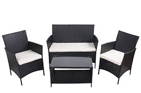 Outdoor Furniture Clearance Sales by Clearance Garden Furniture Uk Descargas Mundiales Com