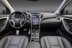2013 hyundai elantra gt interior 2016 hyundai elantra gt base hatchback review ratings edmunds