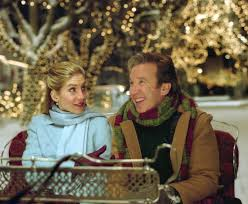 11 holiday movies for a romantic date night in brit co