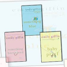 Something Blue Emily Giffin Something Borrowed U0026 Something Blue Emily Giffin Epub Books No