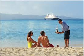 6 best cruises for couples in need of a getaway trekbible