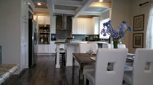 patriot manufactured homes floor plans